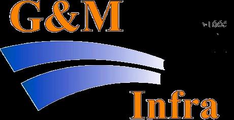 G&M Infra