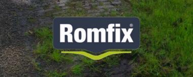 Romfix